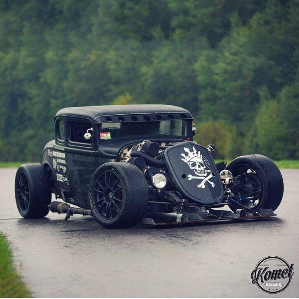 Pin by Myrtle Brown Walters on OLD CARS AND TRUCKS | Pinterest ...