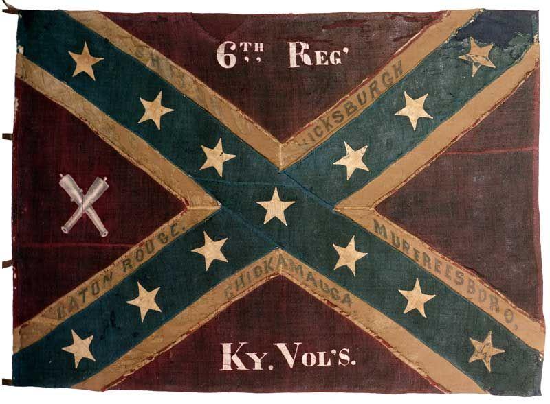 Shiloh Battle Honor Confederate Flags Shiloh Pittsburg Landing American Civil War Forums Civil War Flags Civil War Battles Civil War