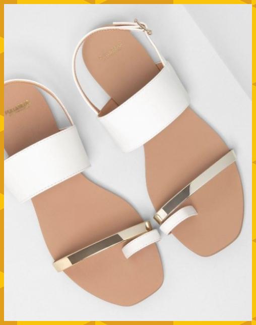 11+ Catchiest Spring / Summer Shoe Trends for Women 2020 | Pouted #Catchiest #Pouted #shoe #Spring #Summer #Trends #Women