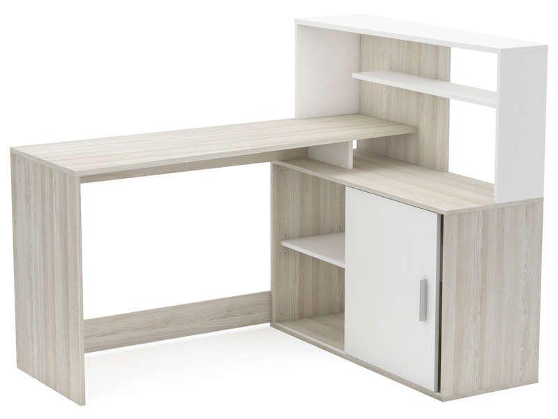 Bureau D Angle Brice Vente De Bureau Conforama Bureau Angle Fauteuil Bureau Design Amenagement Chambre