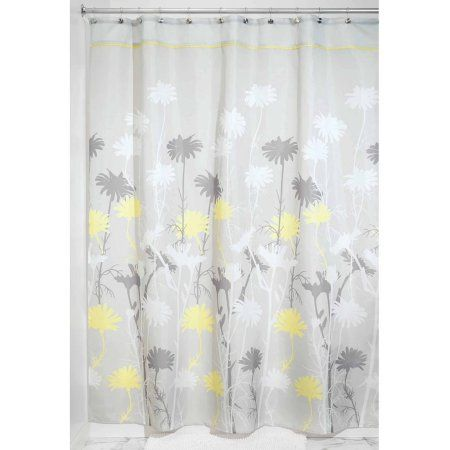 Home Fabric Shower Curtains Curtains Shower Curtain Sizes