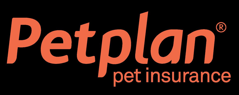 Aarp Member Rewards Pet Insurance Partners Petplan In 2020