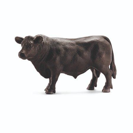 13825 Coq Schleich