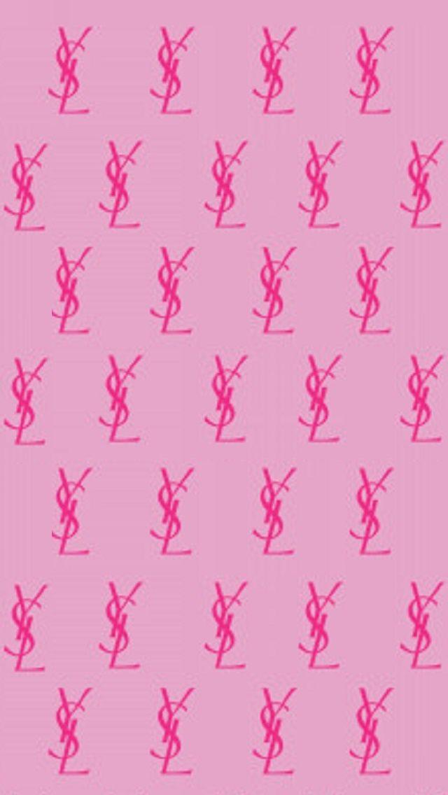 whoisanastasiia pink wallpaper iphone