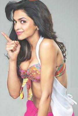 Health Fitness Fashion Beauty Tips And Entertainment Deepika Padukone Rare Old And Unseen Deepika Padukone Hot Bollywood Celebrities Indian Celebrities