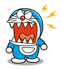 check out sticker #9710  in the sticker set Doraemon's Secret Gadgets on chatsticker.com