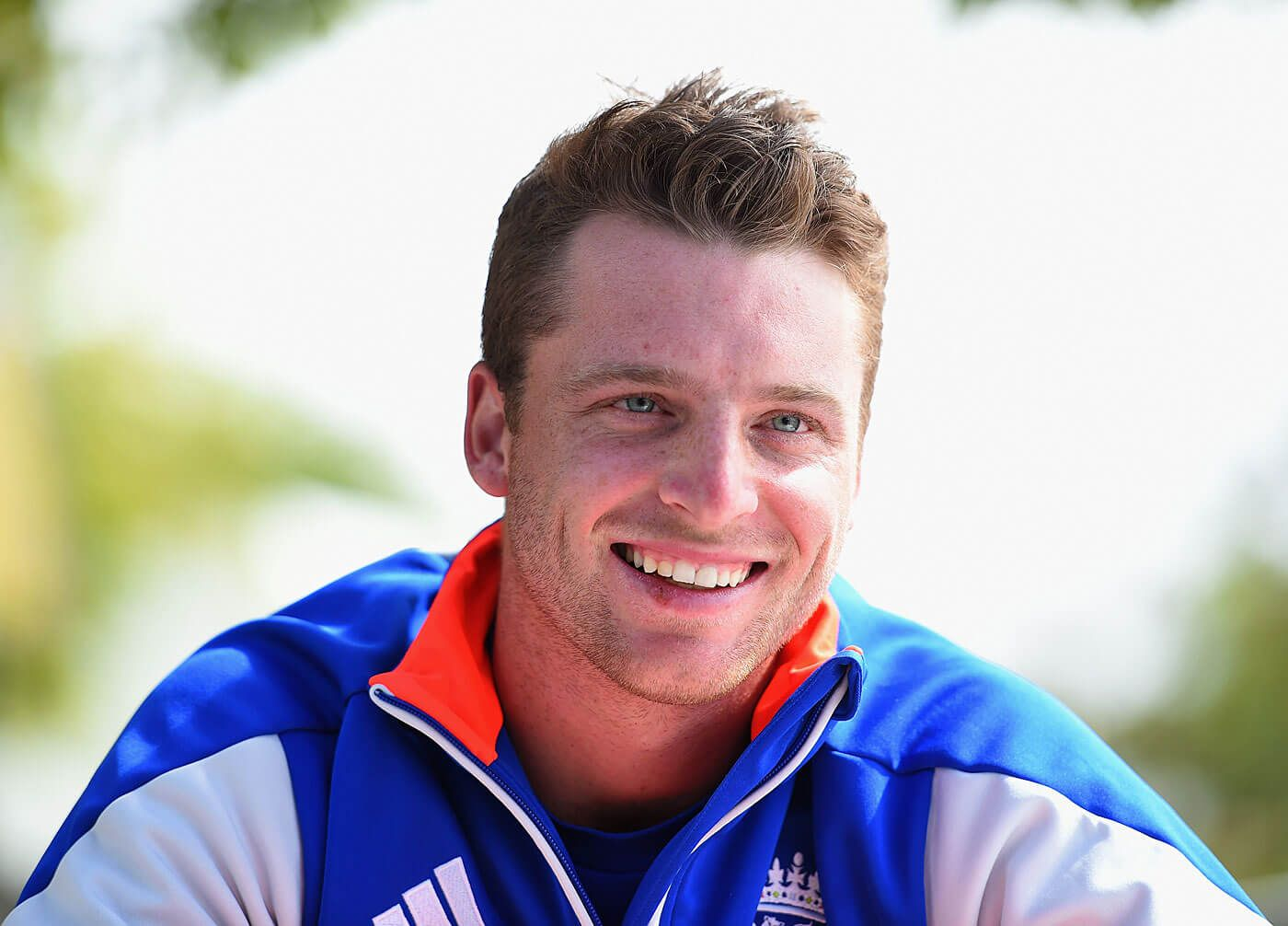 Jos Buttler Biography, Age, Weight, Height, Friend, Like