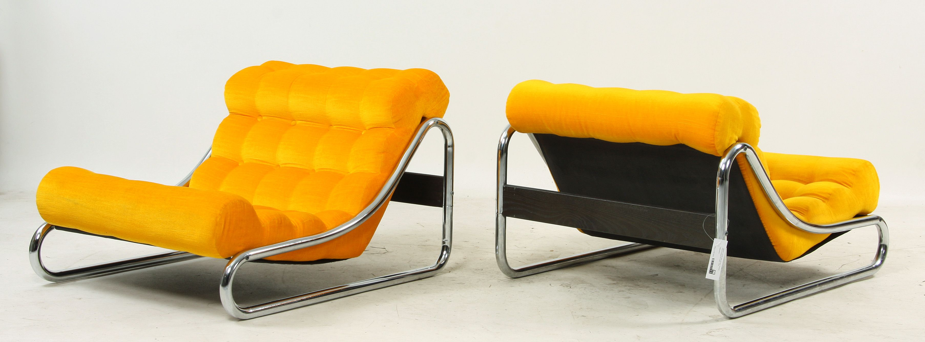 Vintage Ikea Furniture ikea retro impala chairs. <3<3<3 | yellow things | pinterest | impalas