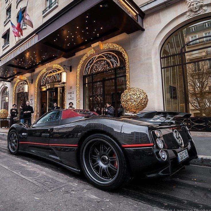 L�ks Otomobiller Mavi  #cars #luxurycars #sportcars #conceptcars #motorcycles #trucks
