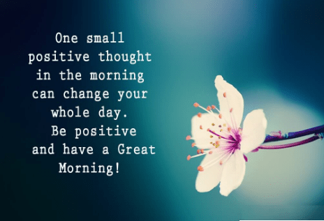 Good Morning Facebook Status Morning Wishes Quotes Good Morning Wishes Quotes Good Morning Quotes