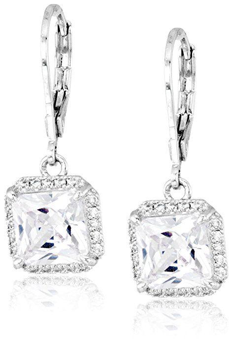 Dating kjl jewelry earrings