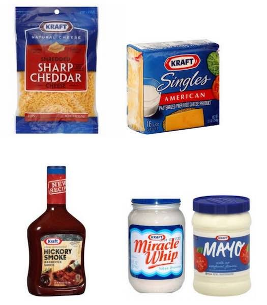 graphic relating to Kraft Printable Coupons named Very hot! 11 Reset Kraft Items Printable Discount codes! Coupon codes