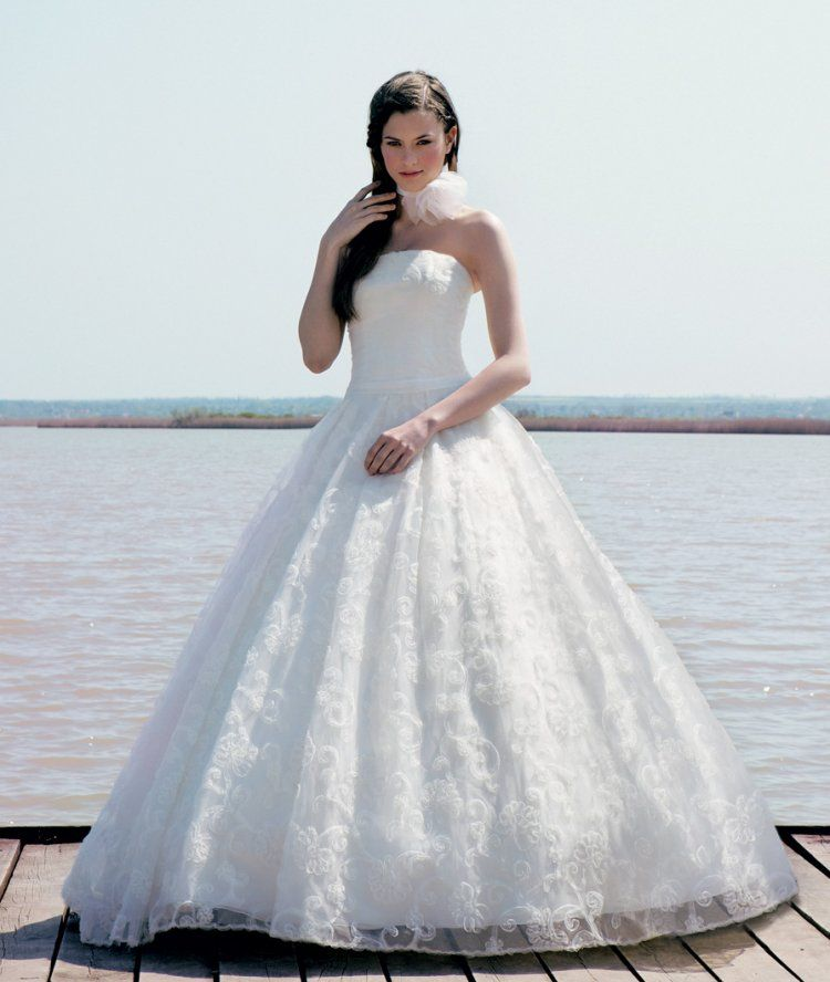 Funky Pronuptia Wedding Dresses Uk Ensign - Wedding Dress Ideas ...