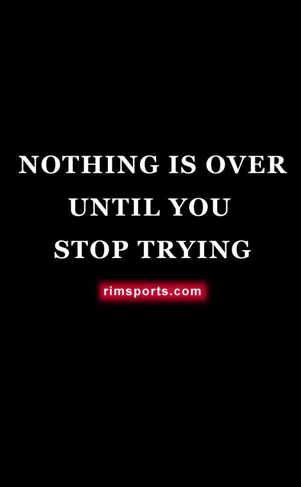 Never Give Up! .#fitness #fitnesslife #workoutlife