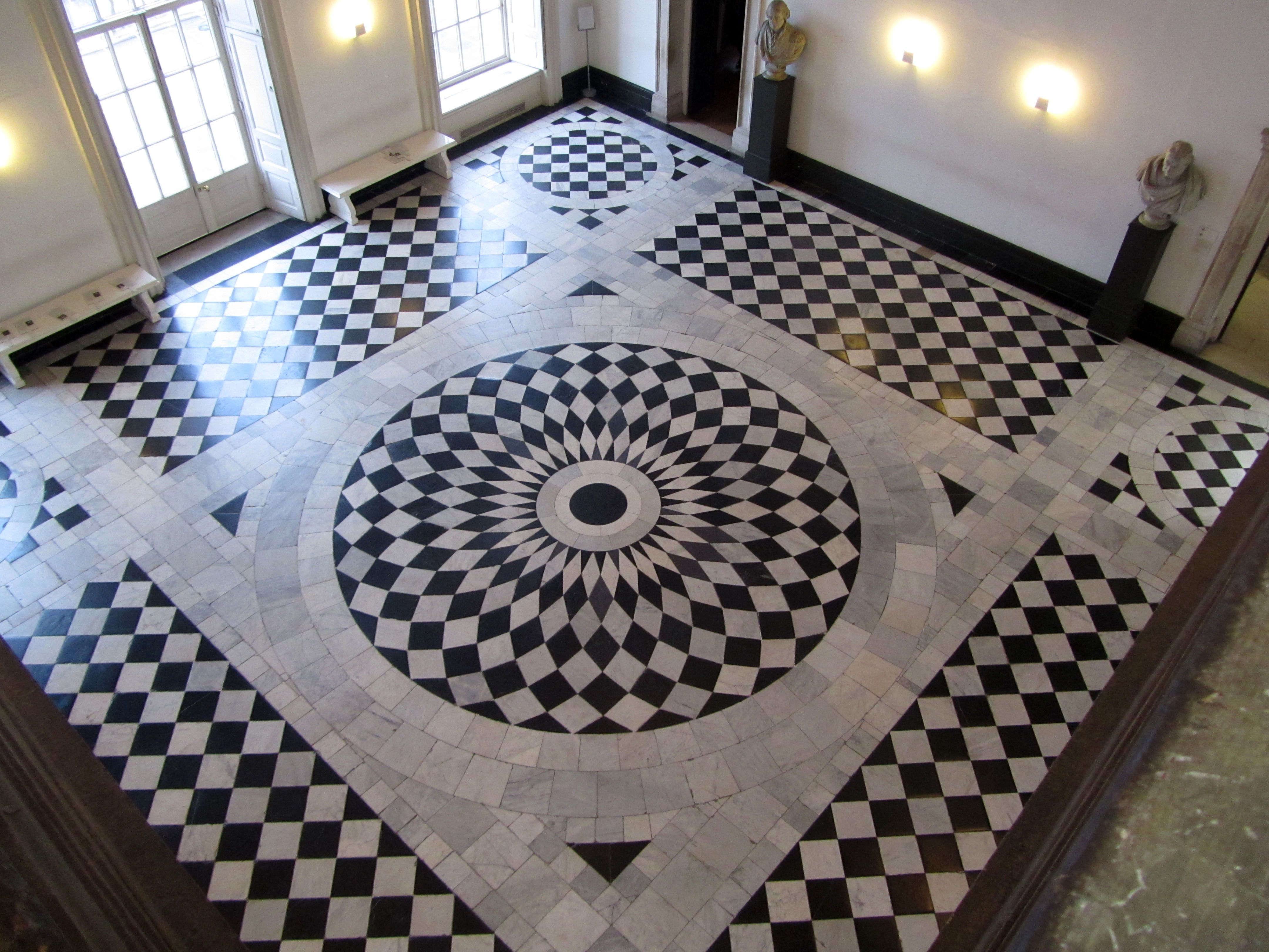 marble floor design google search