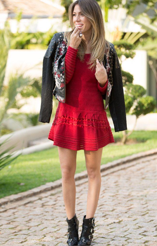nati-vozza-blog-look-vestido