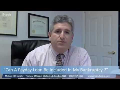 Cash advance american payday loan picture 7