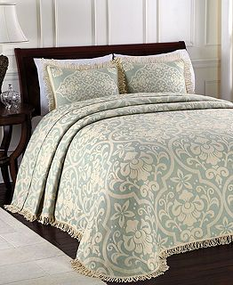 quilts - - Macy's   For the Home   Pinterest : macys bedding quilts - Adamdwight.com