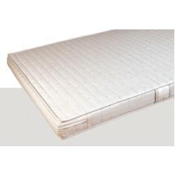 Photo of MediCamp comfort mattress 70 x 200cm hardness level 2