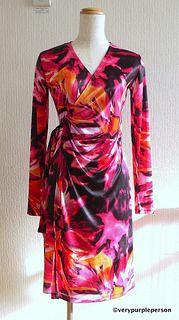 style arc kate dress 00