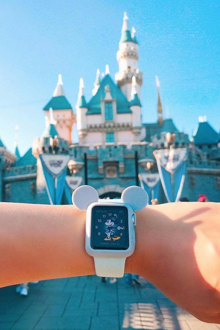 Disney-fy Ihre Apple Watch mit diesem entzückenden Mickey Ears Case - Erhältlich bei Amazon! - #Amazon #Apple #bei #Case #diesem #Disneyfy #Ears #entzückenden #Erhältlich #Ihre #Mickey #mit #Watch