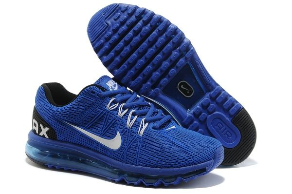 Nike Air Max Ltd Chaussures - 082