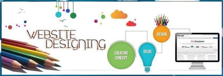 Web Design Services In Gurgaon Website Design Company Web Design Company Web Design Services