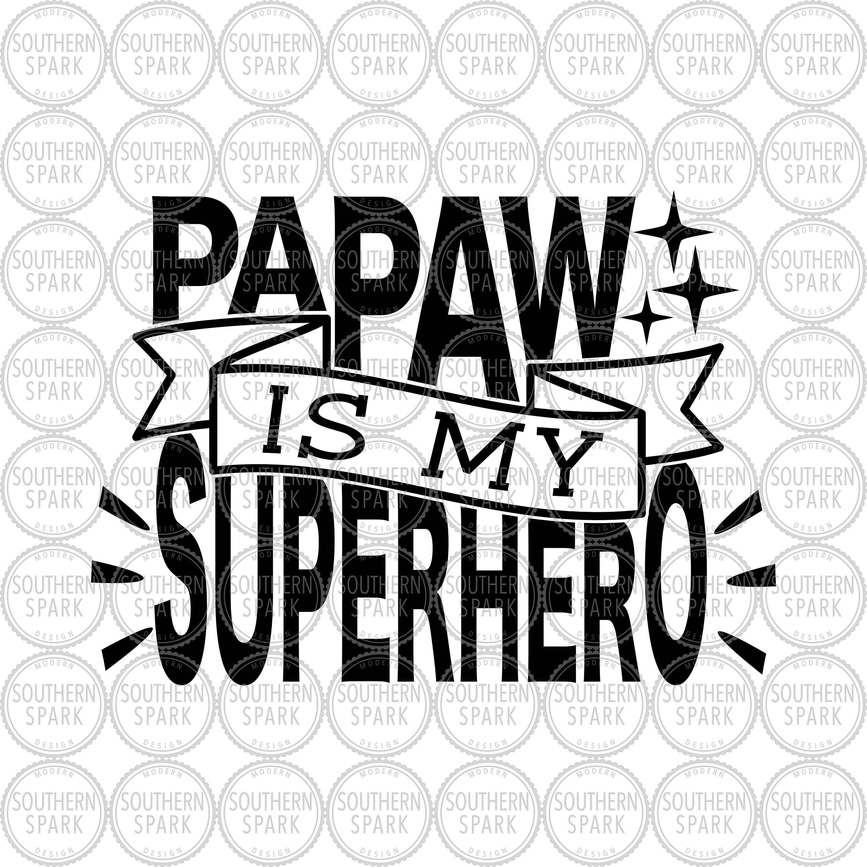 Free Ask pupils to try and reduce paragraphs 3 to 8 to about a half of their current length, while maintaining as much of the essential information as possible. Father S Day Svg Papaw Is My Superhero Svg Papaw Svg Etsy My Superhero Svg Clip Art SVG, PNG, EPS, DXF File