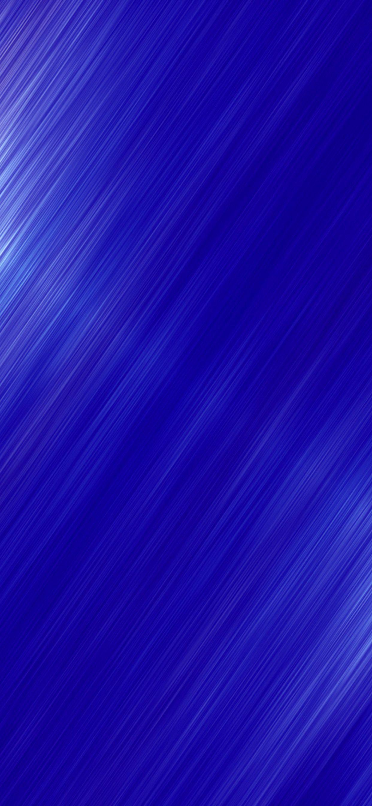 Designed By C Hotspot4u In 2020 Blue Wallpaper Iphone Blue Colour Wallpaper Wallpaper Edge