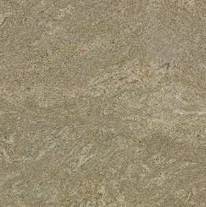 Show details for Beaulieu Bliss Landscapes Tile Rolling Prairie- 18x18 Luxury vinyl flooring, hardwood alternative, tan tile