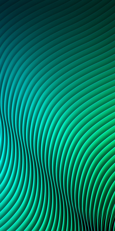1080x2160 Iphone X Wallpapers Iphonexwallpaper Littles Blue