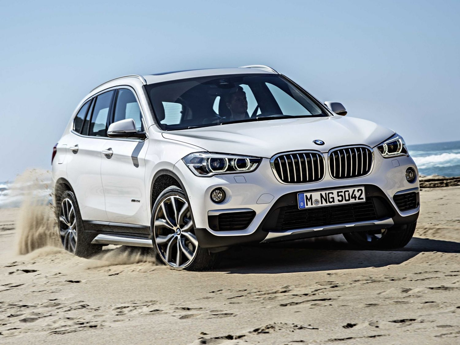 Small Bmw Suv   Small Suv Comparison Check More At Http://besthostingg.
