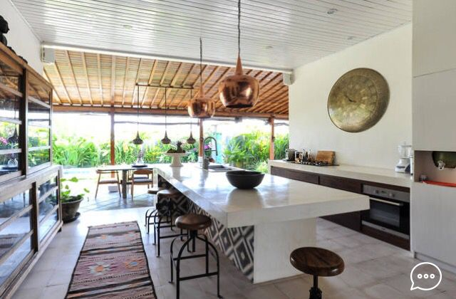 Best Villa Harmony In Bali Wood Classic Bali Futures Modern 400 x 300