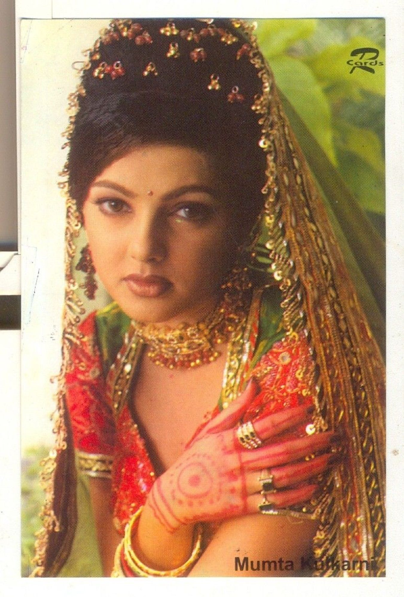 Sexy images mamta kulkarni — photo 1