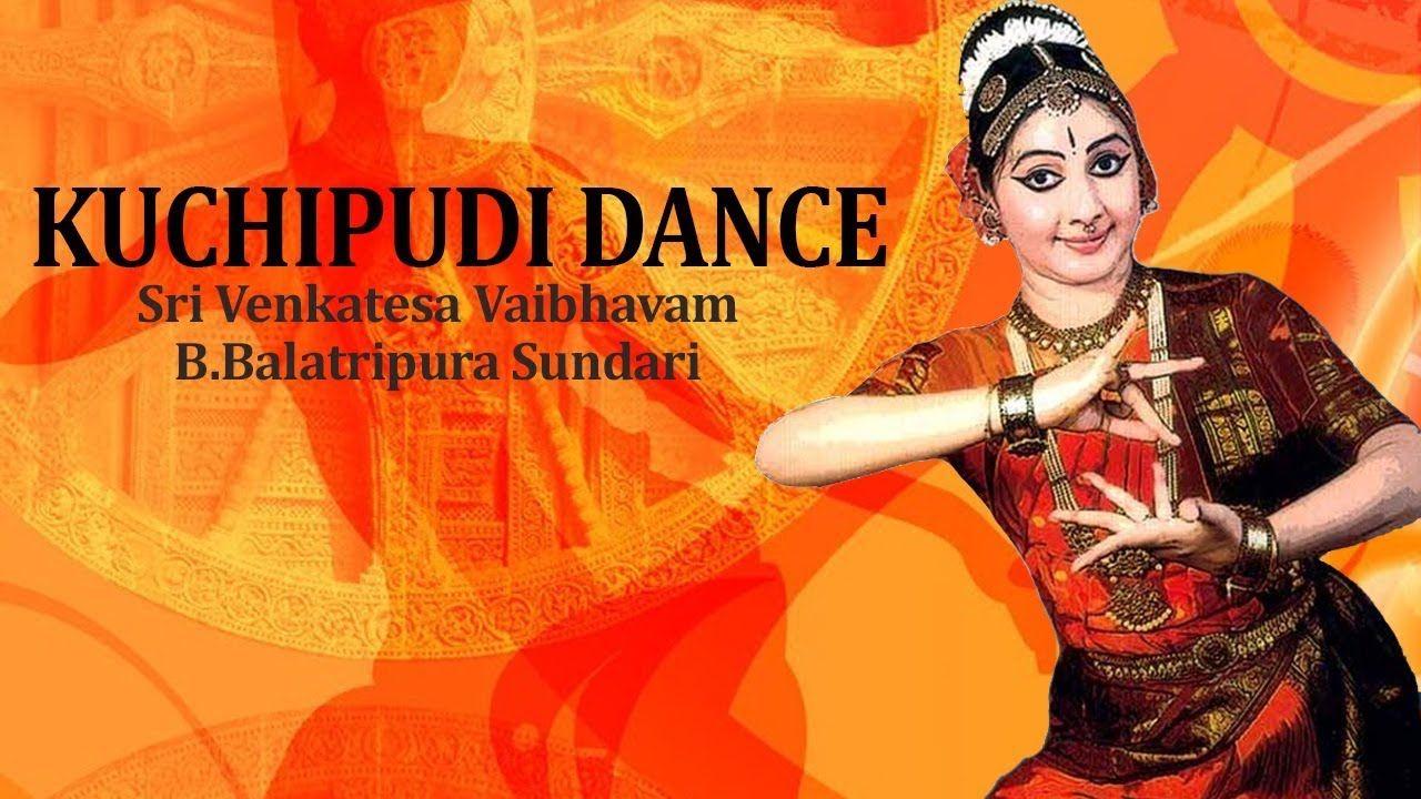 Dance Danceonline Learndance Basicdancesteps Kuchipudi