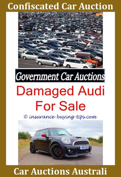 Local Car Auctions >> Local Car Auctions Cars