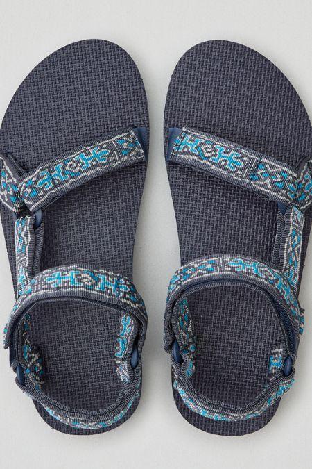 Teva Original Universal Sandal , Navy
