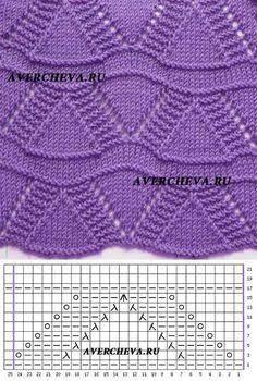 Photo of Bildergebnis für Strickkettenketten paternn   – Baby cardigan knitting pattern …