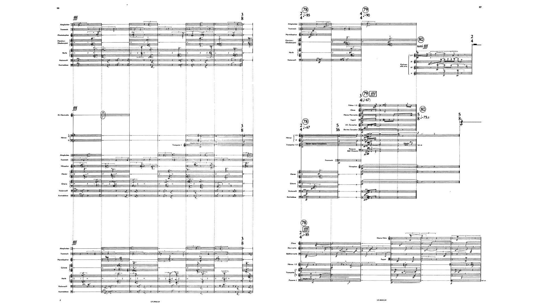 maxresdefault.jpg (1920×1080) Contemporary music, Sheet