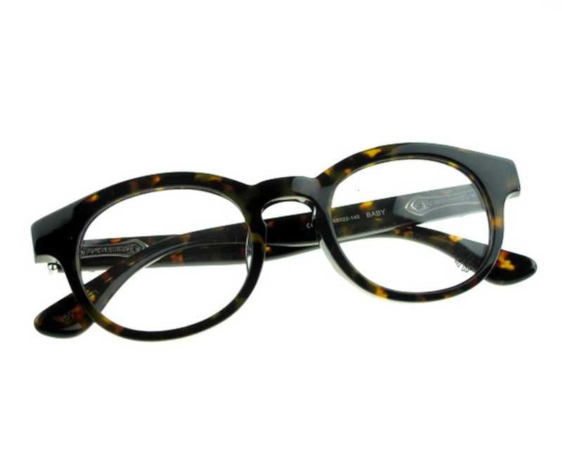Lovely Chrome Hearts BABY DT Eyeglasses Online Store | Chrome Hearts ...