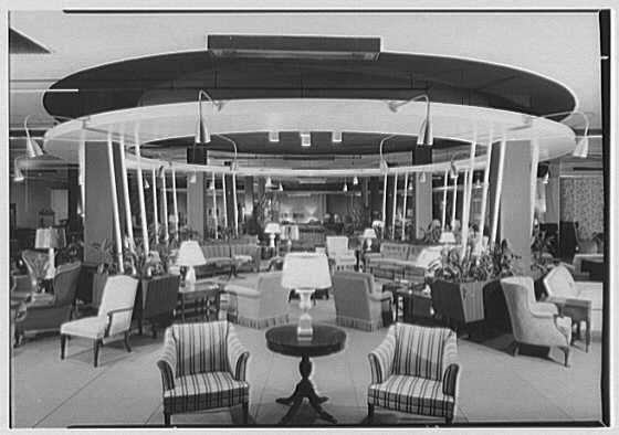 Furniture Stores Lehigh Valley Pennsylvania