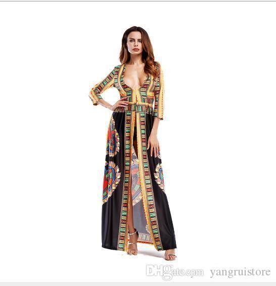 Habe ein böhmisches Kleid in dieser Modesaison #afrikanischeskleid Habe ein   böhmisches Kleid in dieser      Modesaison Großhandel Günstigstes Neues Böhmisches Kleid Afrikanisches Totem  :separator:Habe ein   böhmisches Kleid in dieser      Modesaison #afrikanischeskleid