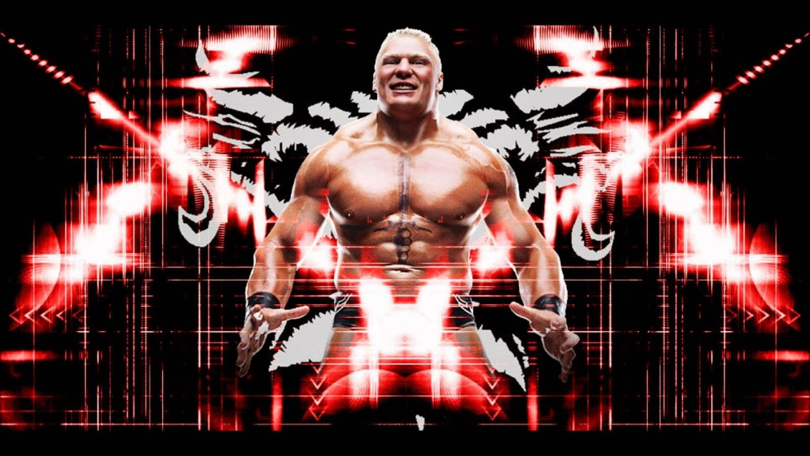 wwe brock lesnar 2015 hd wallpaper wallpapersafari all