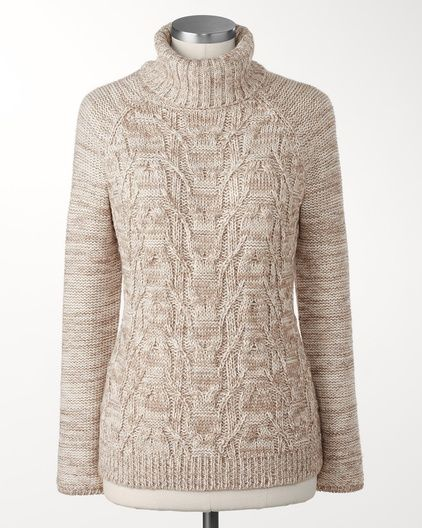 Mocha Shimmer Sweater Chic And Timeless Fashion Plus Size