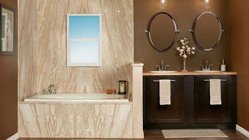 Bad Umbau Omaha Ne Bad Umbau Omaha Ne Sicherlich Nicht Gehen Aus Impressive Bathroom Remodeling Omaha Ne Collection