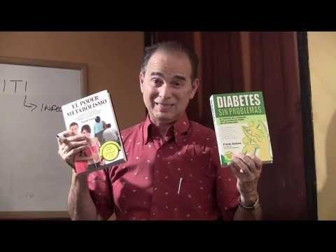 Revoluciona su Menú dieta cetogénica con estos consejos fáciles de peasy