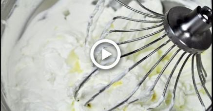 Stabilized Whipped Cream Recipe~ with Bonus End! #stabilizedwhippedcream Stabilized Whipped Cream Recipe~ with Bonus End! #wedding #stabilizedwhippedcream Stabilized Whipped Cream Recipe~ with Bonus End! #stabilizedwhippedcream Stabilized Whipped Cream Recipe~ with Bonus End! #wedding #stabilizedwhippedcream Stabilized Whipped Cream Recipe~ with Bonus End! #stabilizedwhippedcream Stabilized Whipped Cream Recipe~ with Bonus End! #wedding #stabilizedwhippedcream Stabilized Whipped Cream Recipe~ wi #stabilizedwhippedcream