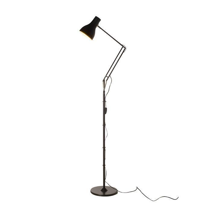 10 Easy Pieces Classic Floor Reading Lamps Reading Lamp Floor