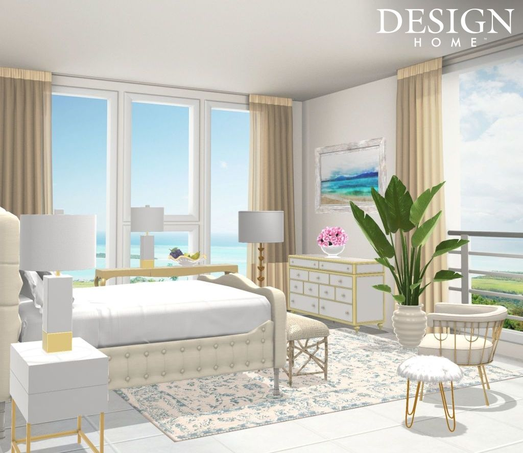 Idea by Diane Hamilton on Design Home speculation Design