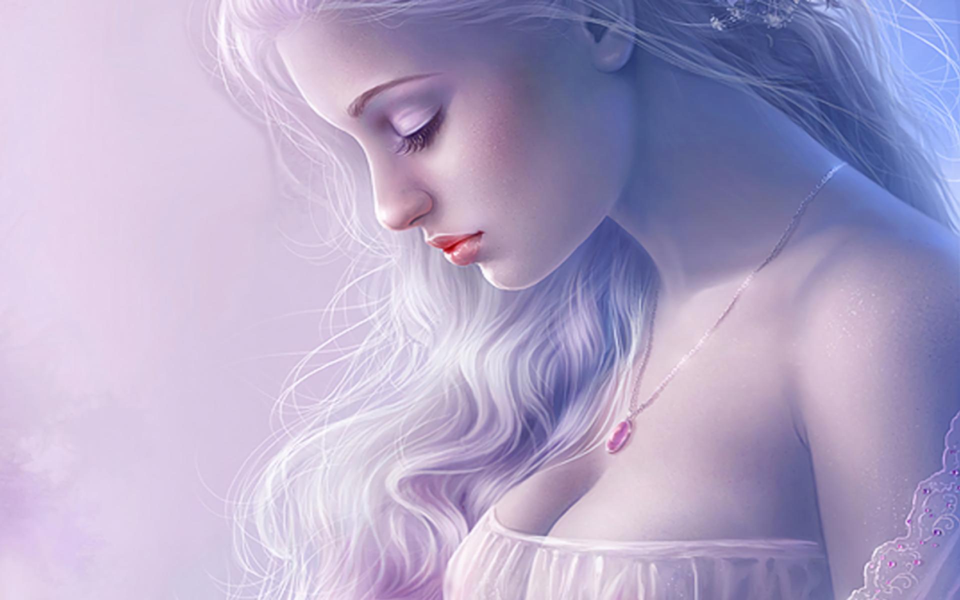 Selenity Avatar
